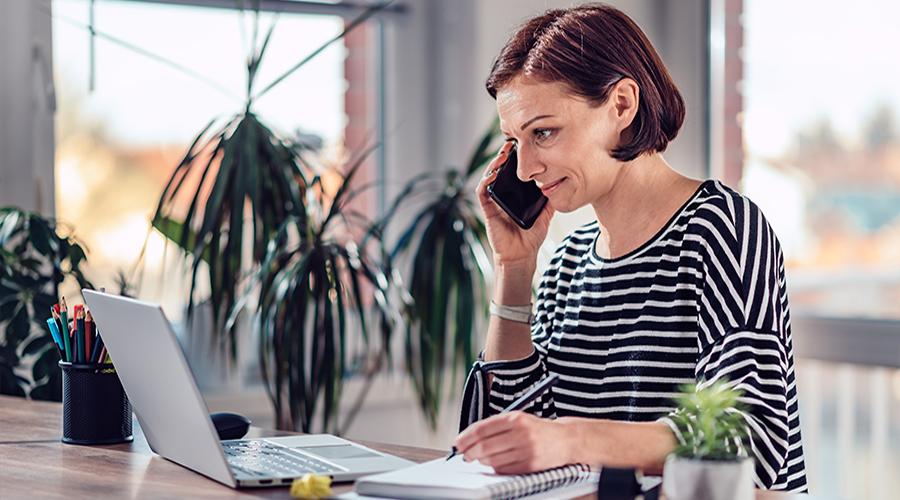 ¿Cuál es la principal diferencia entre un call center y un contact center?
