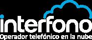 operador telefónico en la nube