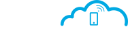 logo-interfono-light-188-83