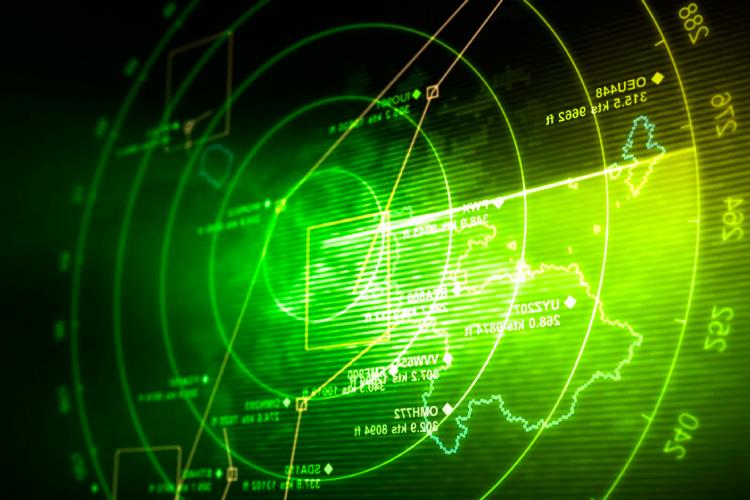 radar de la innovación