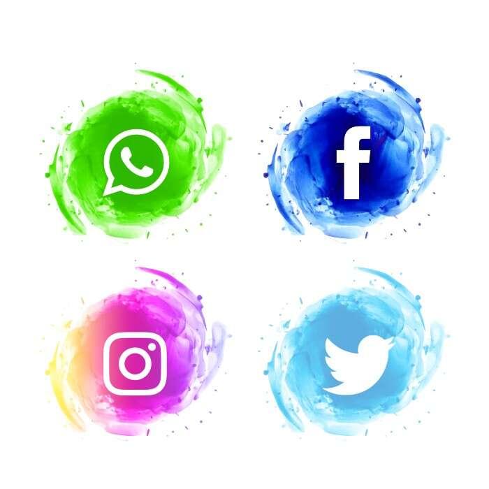 Redes sociales: cómo integrarlas para mejorar la atención a tus clientes