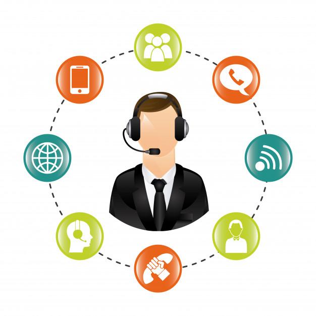 Call center en la nube: 8 ventajas diferenciales para los negocios