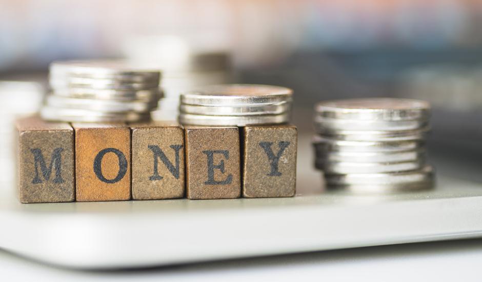 Call Center, un negocio de poca inversión con grandes ingresos