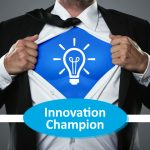 innovation-champion