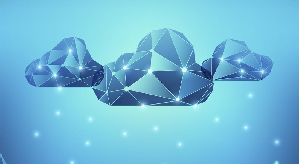 Central telefónica en la Nube: Paga solo por los anexos que usas