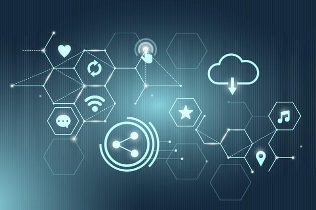 Internet dedicado: ¿cómo beneficia a los negocios?