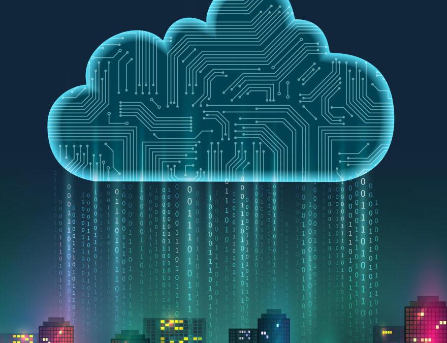 Nube privada y servidores locales: confidencialidad, perdurabilidad, seguridad y calidad en las llamadas