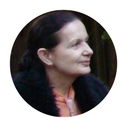 Mariana Pollak