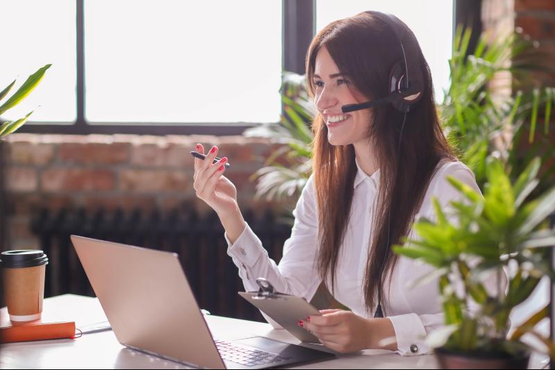¿Cómo mejorar el servicio al cliente?