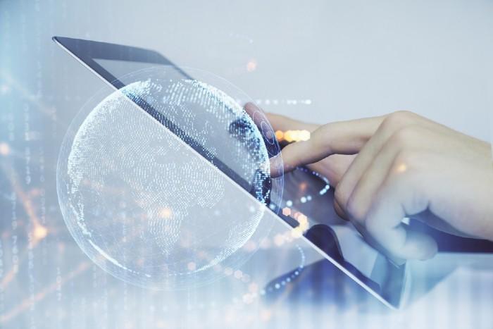 Transformación digital: 10 verdades incómodas de esta evolución empresarial
