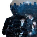 Transformación digital 5 prácticas a evitar