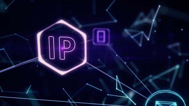 Soluciones de Interfono en telefonía IP: 4 ventajas