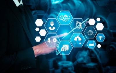 Transformación digital: 3 pasos iniciales para una implementación exitosa